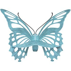 Bench-Butterfly-300-med