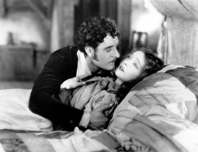 La Bohème (1926)