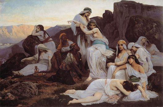 1024px-Édouard_Debat-Ponsan_The_daughter_of_jephthah-1.jpg