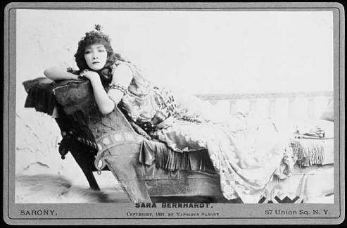 SarahBernhardtCleopatra