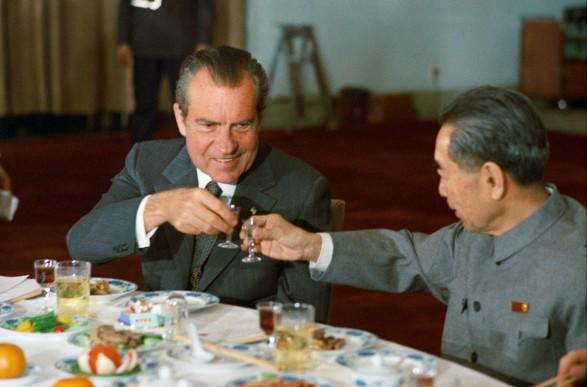 Nixon_and_Zhou_toast.jpg