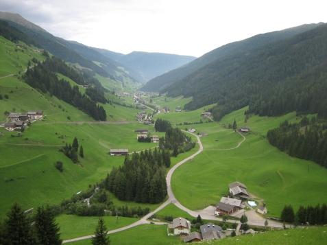 Innervillgraten_East_Tyrol.JPG