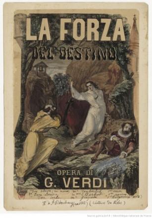 La_forza_del_destino_Opera_...Lecocq_Charles_btv1b8437666w-487x700.jpeg