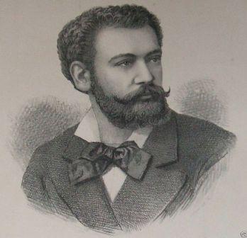 VictorMaurel.jpg
